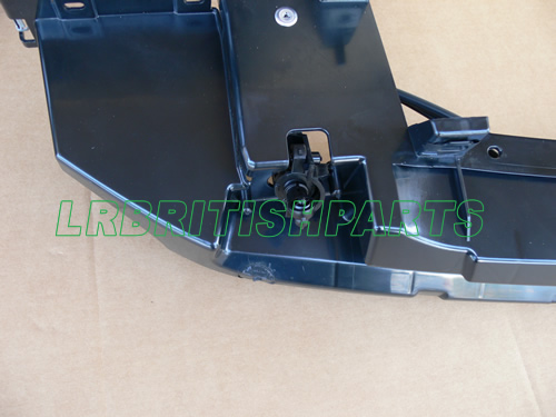 Used Range Rovers >> LAND ROVER FRONT BUMPER MOUNTING BRACKET RANGE ROVER ...