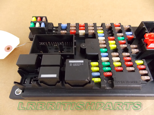 F3 land rover fuse box passenger compartment range rover sport 2014 2015 range rover fuse box at creativeand.co